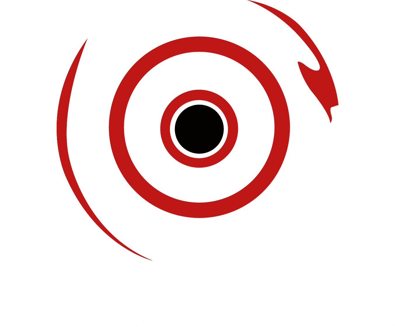 Logo Plug Air